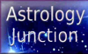 Astrology Junction