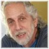 Ed Perrone image