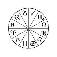 The Astrology Paradigm as a Theory of Intelligence: An Original Essay, by Sensei Erwin Rimban