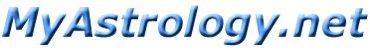 MyAstrology.net logo