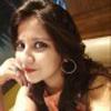 Manisha Kothari