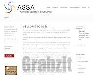 Astrological Society of South Africa (ASSA)