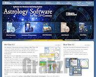 Matrix Software
