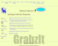 Halloran Software