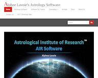 AIR Software