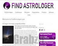 FindAstrologer.com