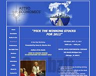 Pick the Winning Stocks for 2010 Workshop