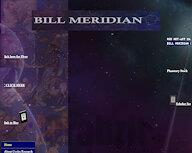 Bill Meridian's Cycles Research