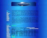 Aquamoonlight Astrology