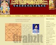 www.astrologer-astrology.com