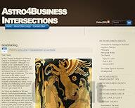 Astro4Business Intersections (Ellen Longo)