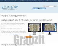 Astrological Bureau of Ideas
