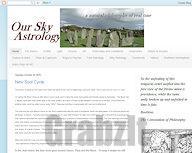 Our Sky Astrology