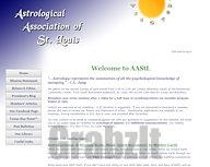 Astrological Association of St. Louis