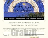 Bath Astrologers' Forum