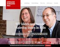 Phoenix Astrologie Köln