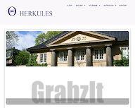 Astrologiskolen Herkules