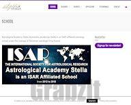 Astroloska Academija Stella