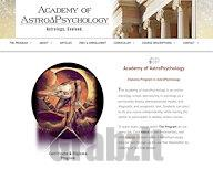 Academy of AstroPsychology