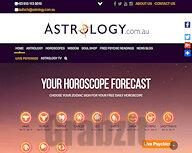 Astrology.com.au