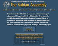 Sabian Assembly