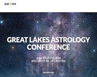 Great Lakes Astrology Conference