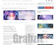 19th Balkan International Astrology Conference