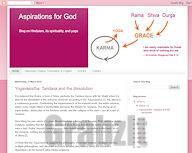 Aspirations for God