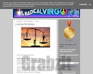 The Radical Virgo