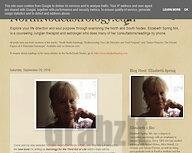 NorthNodeastrology.com (Elizabeth Spring)