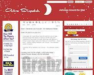 AstroDispatch.com