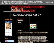 shashibhushantamare-kpsystem