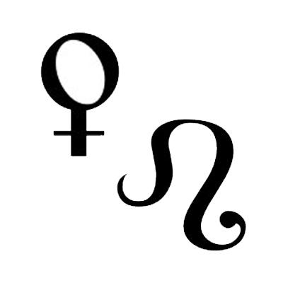 Venus Enters Leo: Grandiose Love, by Melody Ullah