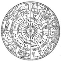 "Which is the ""Right"" Zodiac?, by Ed Perrone"