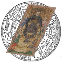 Astrology and Tarot: A Diaglogue of Sequential and Non-Linear Thought, by Sensei Erwin Rimban